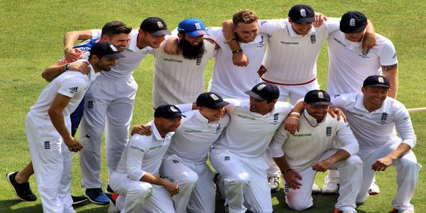 England Vs West Indies 1st T20I Tickets