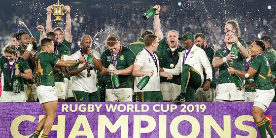 Follow France Rugby World Cup Tickets